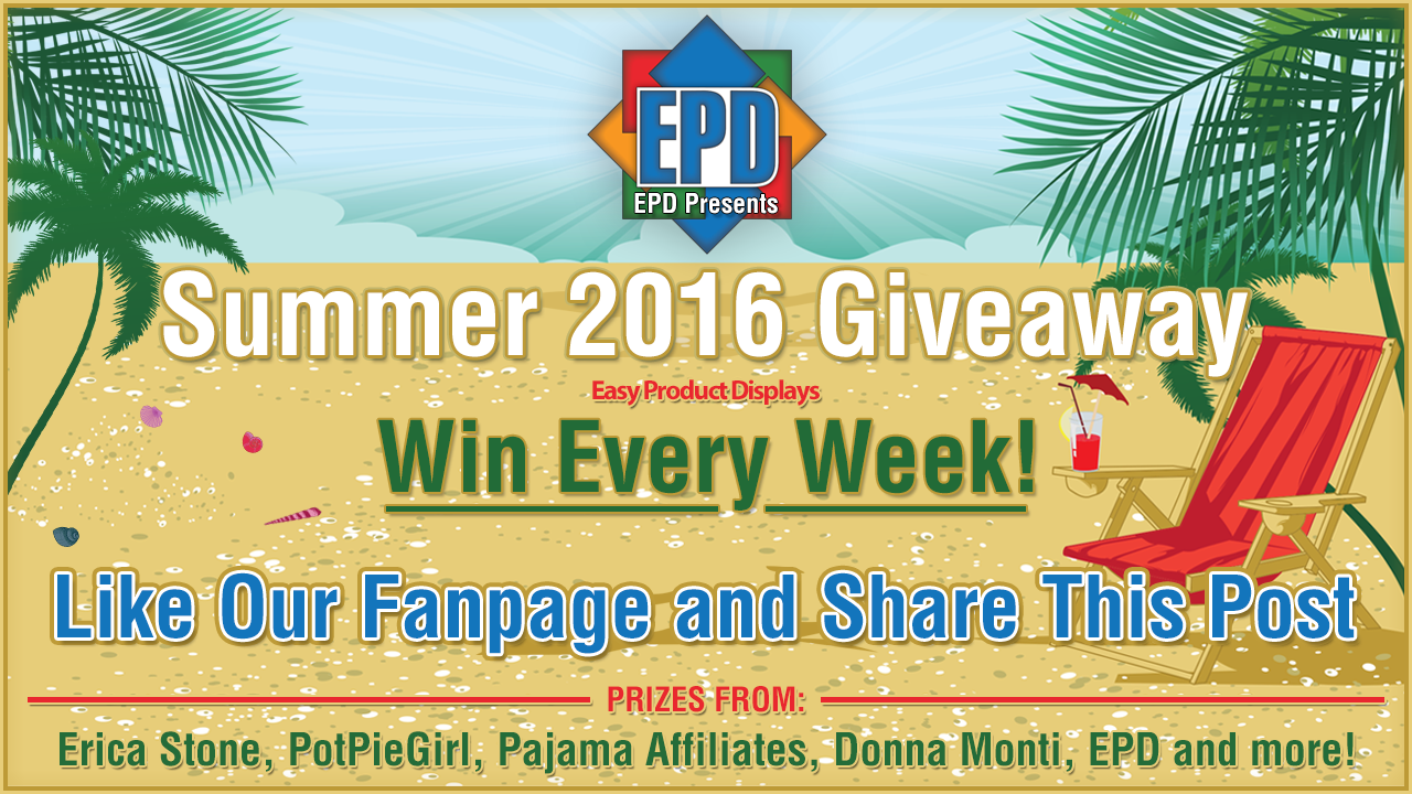 EPD-Summer-2016-Giveaway