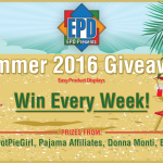 EPD-Summer-2016-Giveaway2