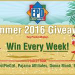 EPD-Summer-2016-Giveaway2