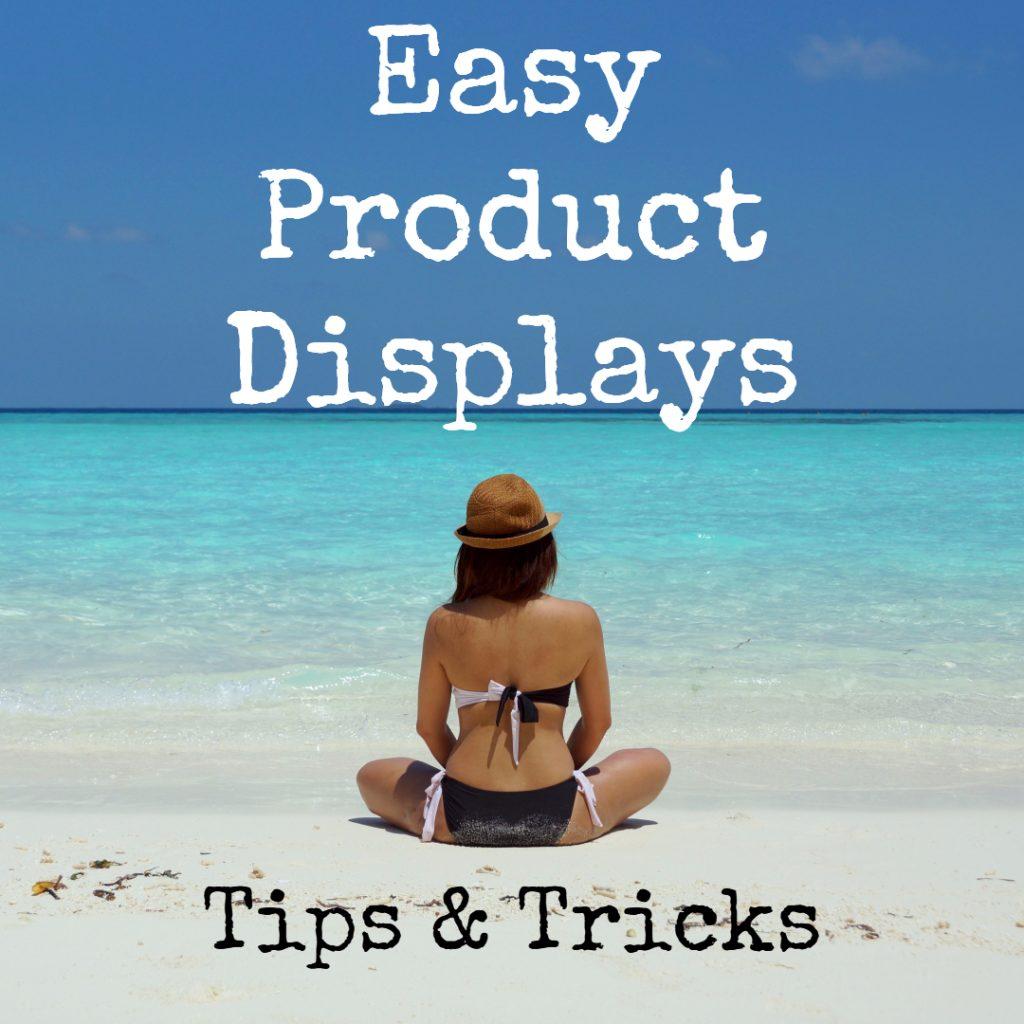 PotPieGirl's EPD Tips and Tricks