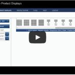 EPD Video Tutorial Single Product Displays