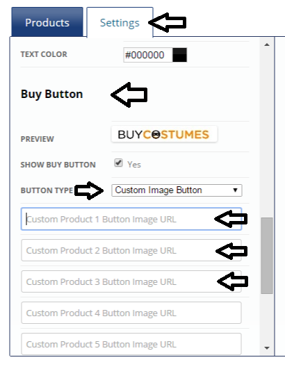 Easy Multi Product Displays   Easy Product Displays for Amazon and Zazzle Affiliates (1)
