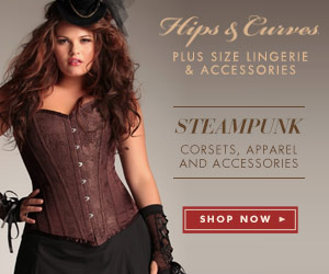 Sign Up As An Affiliate of Hips&Curves