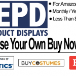 How To Use Your Own Buy Now Buttons In Easy Product Displays