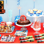 Introducing A Share A Sale Merchant in Birthdays