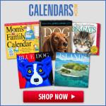 Introducing A Share A Sale Merchant in Calendars
