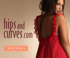 Introducing a Merchant in Plus Size Intimates for Women