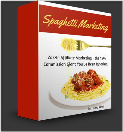 Spaghetti-Marketing-cover