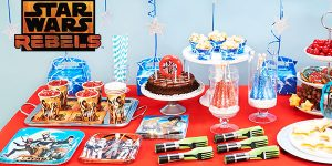 Introducing A ShareASale Merchant in Birthdays