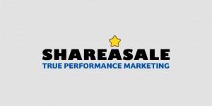 ShareaSale and Full Tool Sneak a Peek Weekend