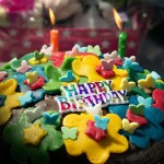 Easy Product Displays is Having a Birthday and You Get the Gift!