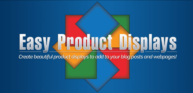 The Ultimate Guide To Using Easy Product Displays For Affiliate Marketing