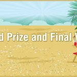 grand prize final