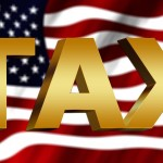 taxes-646509_1280